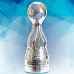 Se sortearán los 32 avos de final Copa Argentina 2018