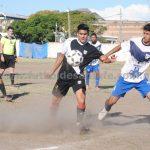 Agua se quedó con el 3er puesto en la Copa Ara San Juan