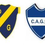 Sportivo Guadalupe 0 - Atl. Gimnasia y Esgrima2 (la síntesis)