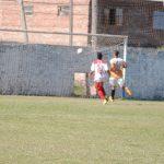 Deportivo Nobleza6 - Atlético Floresta1 (Reserva)