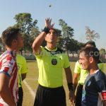 "Resultados fecha 4 Apertura Juan Carlos ""Chiquito"" Leoni"