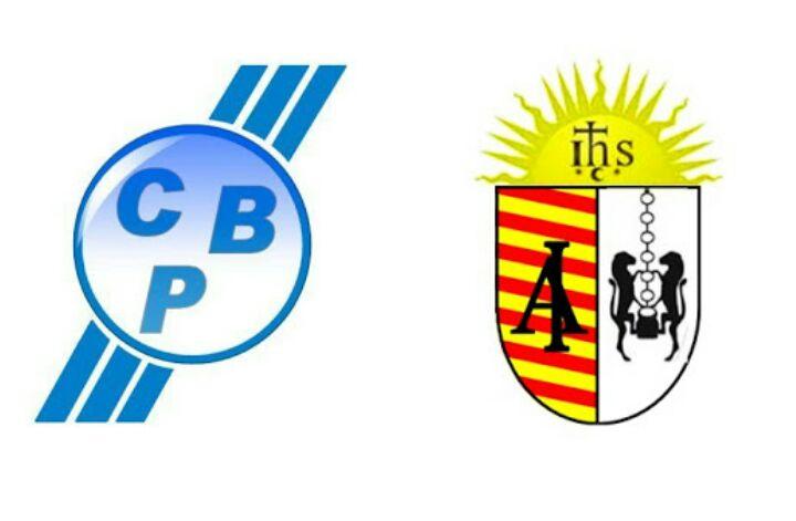 Banco Provincial 0 - Ateneo Inmaculada1 (la síntesis)