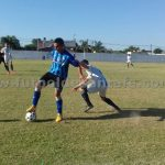 "Resultados fecha 1 Apertura Juan Carlos ""Chiquito"" Leoni"