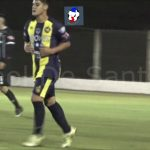 Los goles de Náutico El Quillá - Pucará