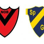Newell´s Old Boys 1 - Sportivo Guadalupe 2 (la síntesis)