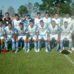 Juventud Unida 3 – Nuevo Horizonte 3