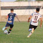 "Resultados fecha 3 Apertura Juan Carlos ""Chiquito"" Leoni"