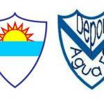 Nuevo Horizonte  4 - Deportivo Agua FC 1 (La síntesis)