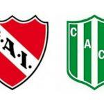 Independiente 0 - Ciclón Norte 0 (la síntesis)
