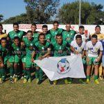 Independiente 0 - Los Canarios 1 (Comentario del partido)