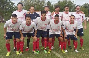 General Belgrano 3 - Loyola1 (la síntesis)