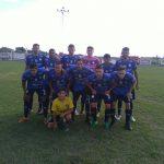Juventud Unida 0 – Deportivo Nobleza 1