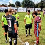 "Resultados fecha 6 Apertura Juan Carlos ""Chiquito"" Leoni"