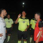 "Resultados 2da fecha Apertura José ""Chiqui"" Pagliarella"