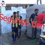 Sportivo Urquiza 0 - Náutico El Quillá 0 (Compacto del partido)