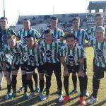 Sanjustino 3 - Cosmos FC 2 (Síntesis Copa Santa Fe)