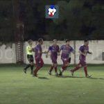 Algunos goles de La Perla - Sanjustino Senior
