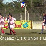 Los goles de penal de Unión ante La Salle (Apertura Femenino)