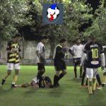 Los goles y mejores jugadas de El Pozo - Pucará (fecha 9)