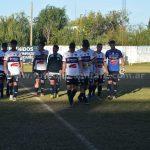 Resultados fecha 11, Apertura Juan Carlos Leoni