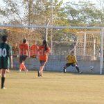Loyola0 - Las Flores II5