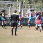 Logia FF6 -  El Cadi0