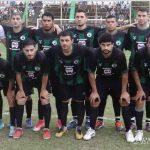 Tigre venció a Matienzo en el arranque de la Copa Santa Fe
