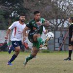 Gral. Belgrano 0 -  Don Salvador0 (La síntesis)