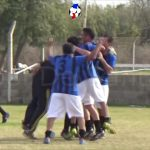 Definición por penales Santa Fe FC - Independiente (Apertura Senior)