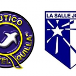 Náutico El Quillá2 - La Salle2 (Primera)