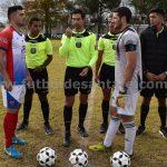 "Resultados fecha 13, Apertura Juan Carlos ""Chiquito"" Leoni"