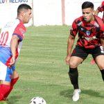 """Así se juega la fecha 15 del Apertura Juan Carlos """"Chiquito"""" Leoni"""