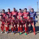 Independiente ganó el Apertura Gladys Micucci