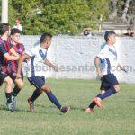 Se conoció el fixture Copa de Plata Inferiores 2018