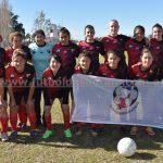 """Colón0 - Universidad 0 (Clausura Alberto """"Tito"""" Castillo)"""