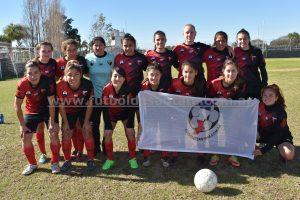 Colón0 - Universidad 0 (Clausura Alberto