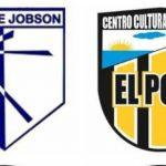 La SalleJobson1 - C. C. y D. El Pozo3 (síntesis reserva)