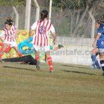 Se sorteó el fixture del Clausura Femenino