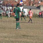 Los goles de Las Flores, ante Loyola