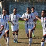 """La previa fecha 18, Apertura Juan Carlos """"Chiquito"""" Leoni"""