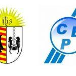 Ateneo Inmaculada 1 - Banco Provincial 1 (la síntesis)