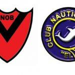 Newell's Old Boys 0 - Náutico El Quillá 1 (la síntesis)