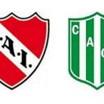 Independiente2 - Ciclón Norte 1 (la síntesis)