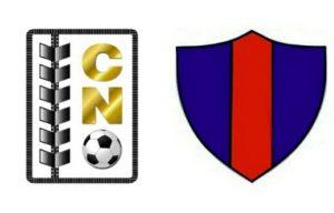 Nacional 3 - Defensores De Peñaloza 1 (La síntesis)