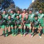 Don Salvador 2 - Nuevo Horizonte  2