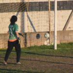 La SalleJobson 0 - Logia FF3 (5ta Clausura Alberto Castillo)