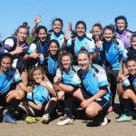 """Logia FF3 - Defensores del Oeste 1 (6ta Clausura Alberto """"Tito"""" Castillo)"""