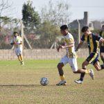 """Resultados fecha 3, Clausura Atilio """"Yacaré """" Ferronato"""
