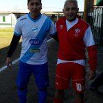Repaso a la fecha 4 del Clausura Gabriel Dallia