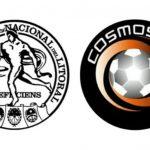 Universidad3 - Cosmos FC2 (La síntesis)